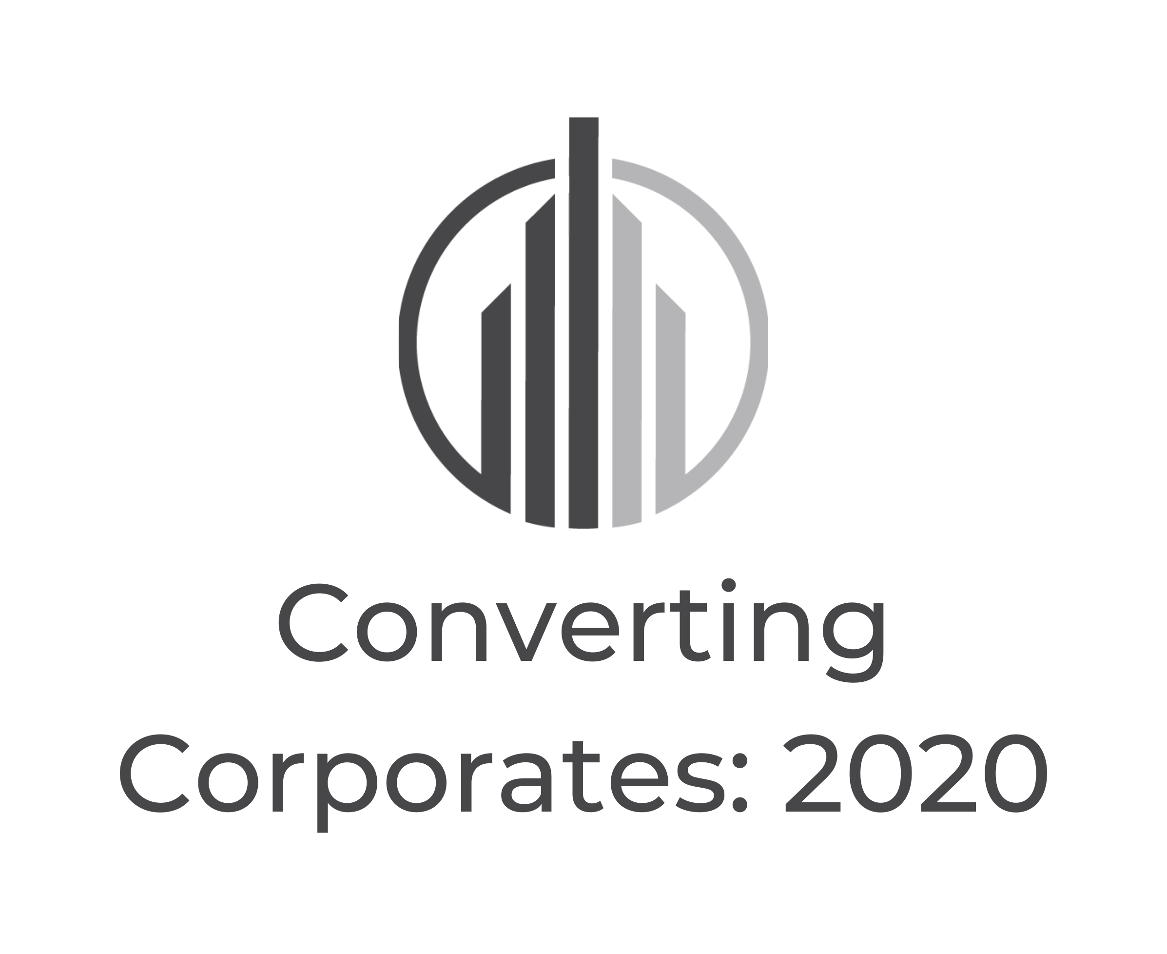 Converting Corporates 2020