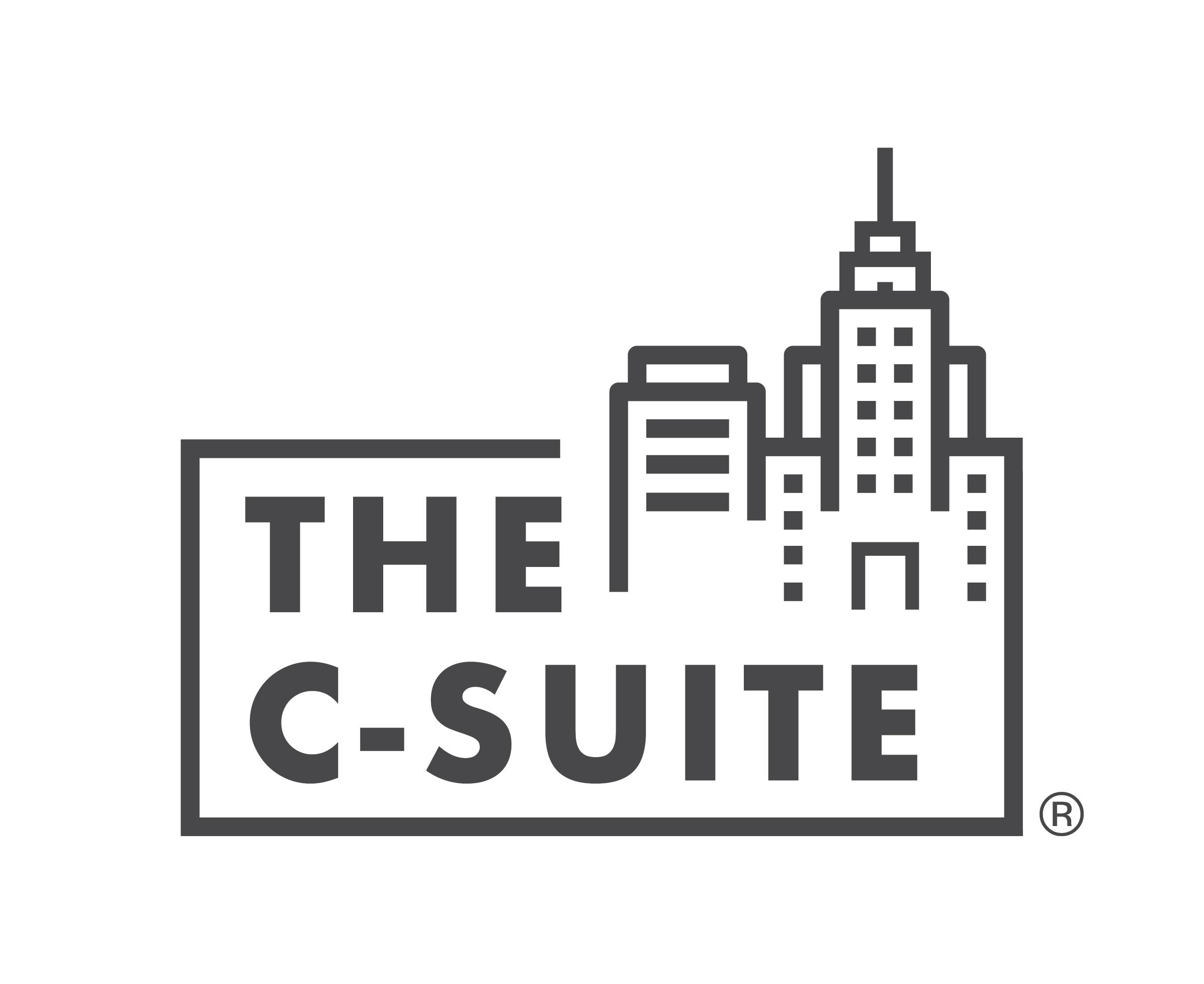 The C Suite®