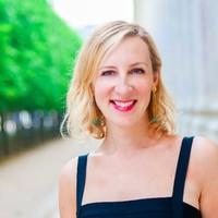 Aleksandra Olenska Profile Image