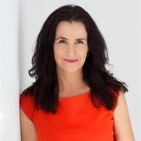 Deborah McTaggart Profile Image