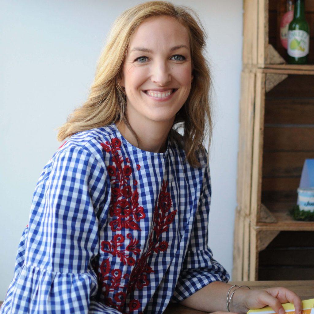 Sandra Greenbank Profile Image