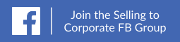 Join the Selling To Corporates ® Facebook Group